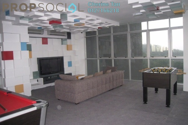 Mont kiara verve suites block b 1 lg2w4pxukph dqj asl7 small