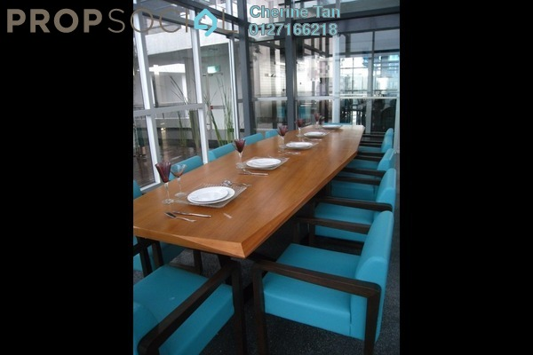 Mont kiara verve suites block b 2  oqng7vo1n6 grc8du1v small