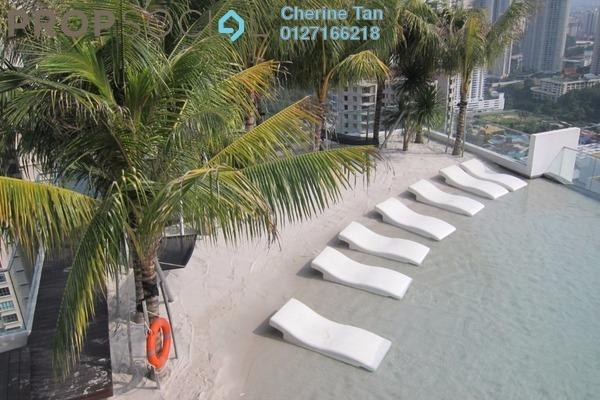 Mont kiara verve suites sky beach 2 wyhtfxv5pz6p3fkvxh n small
