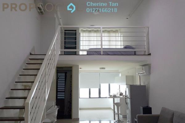Subang soho for rent 3ibdcfpknevxc7ql2h2y small