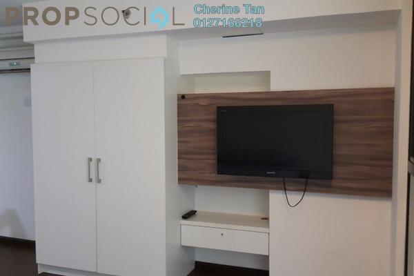 Subang soho for rent 1 9zvmp27ep4xk6bnpzfhx small