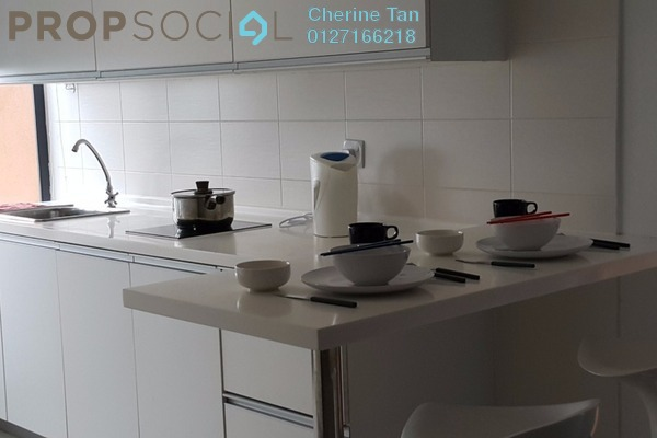 Subang soho for rent 2 kn9t2sdzzghpcasxjgf8 small