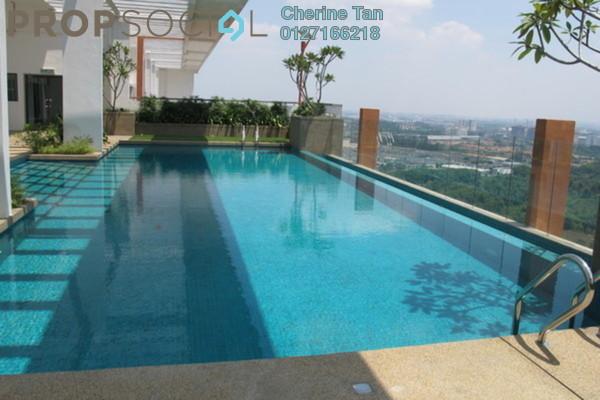 Subang soho pool vxl8vbatywxspzd tdh8 small