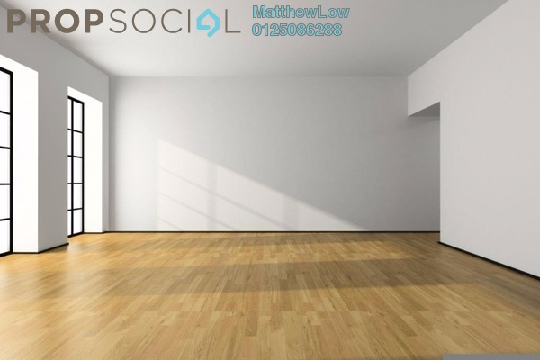 Empty room 1 decoration ideas 20170624205654 mk9h1du38nqkdivo9v1m small