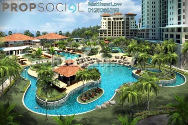 Quayside condo tanjung tokong seaview 986735831292 sygruz4 zwxf2aarwtds small