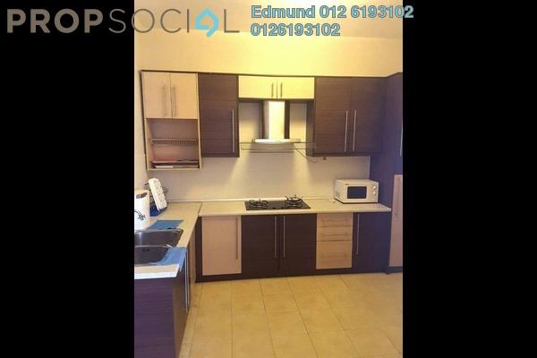Adsid 2210 subang boulevard for rent  1  c2rr3w2qa8gu2sb tmta small