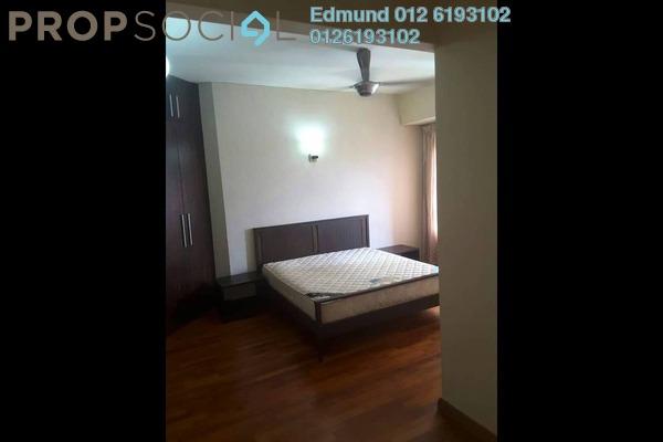 Adsid 2210 subang boulevard for rent  3  j fptl2k6qkwvv9qonzp small