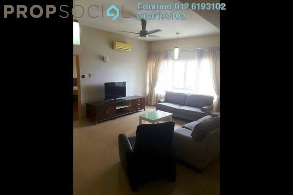 Adsid 2210 subang boulevard for rent  4  tlcm4xrsalevzvrby19d small