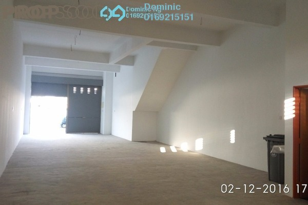 Ground floor front view ovkhxr f6hfchmwucwo7 large qx3khctd w5nhs bzszs small