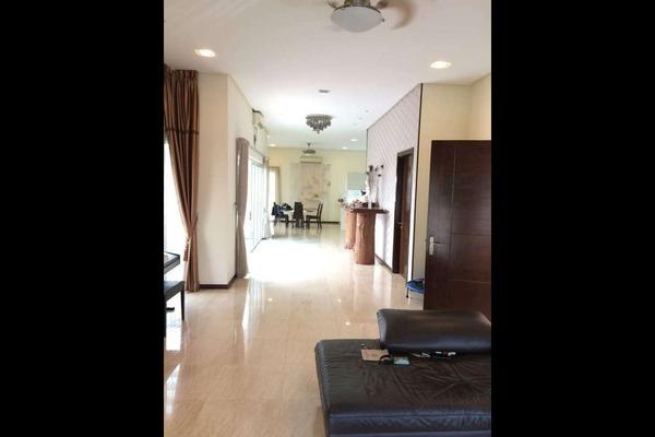 Semi-Detached For Sale in Villa Manja, Bandar Menjalara Freehold Semi Furnished 6R/5B 3.65m