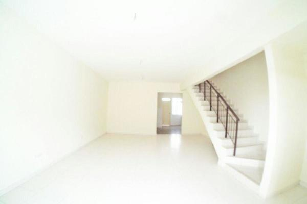 Terrace For Sale in Bandar Tasik Kesuma, Semenyih Freehold Unfurnished 4R/3B 395k