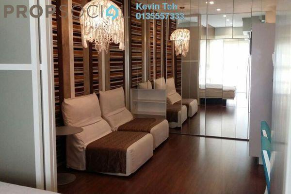 Verve suite  mk 469sf 2 r35p6b5onl mxftmptsp small