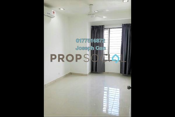 Condominium For Rent in Da Men, UEP Subang Jaya Freehold Semi Furnished 1R/1B 1.5k