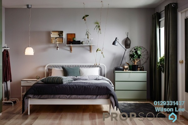 Ikea clean green and clutter free   1364315962817  zpes qkj8su3k2acqshf small