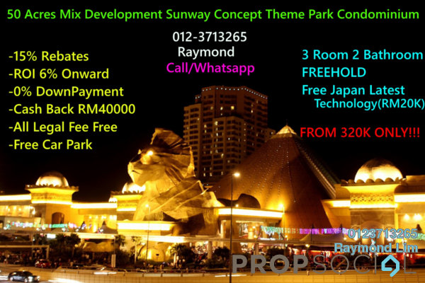 Sunway vc 2 png yy8nmx4pry5m6toa8xbc small
