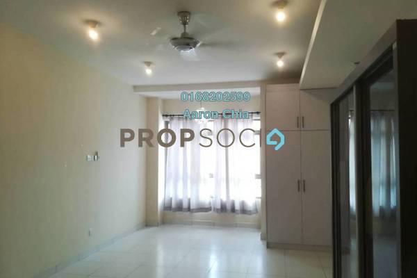 Serviced Residence For Rent in Neo Damansara, Damansara Perdana Freehold Semi Furnished 0R/1B 1.35k