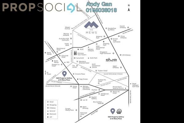 The mews location map ghku3rpekcrgtnruje9h small