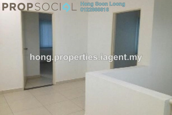 Bungalow For Rent in Section 1, Petaling Jaya Leasehold Semi Furnished 0R/0B 10k