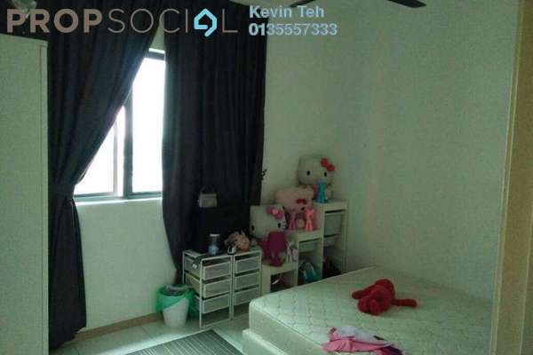 Condominium For Sale in Vista Alam, Shah Alam Freehold Fully Furnished 3R/2B 730k