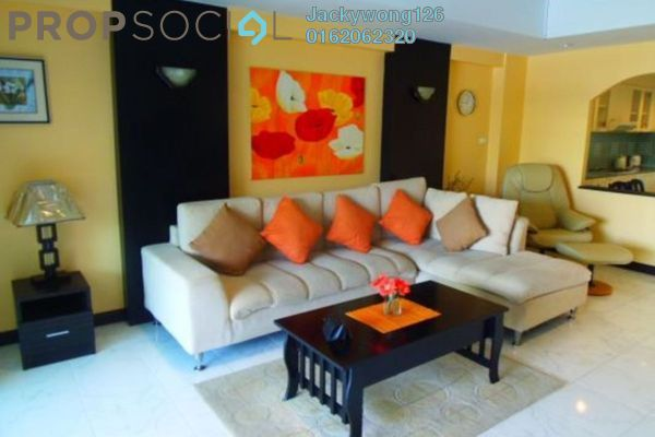 Fully furnished 2 bed condo for rent in patong pt7tx ng rms6zffxjhk small