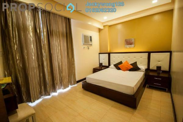 Condo unit 1 bedroom with shower fully furnished f emz4hhxtxpwp4q4xtofj small