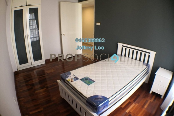 Condominium For Rent in Almaspuri, Mont Kiara Freehold Fully Furnished 4R/3B 3.4k