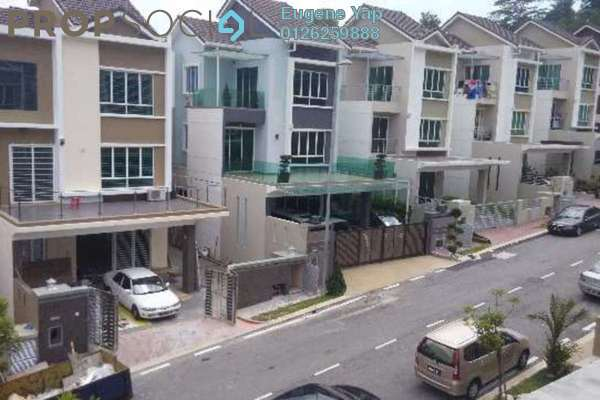 Semi detached house one sierra selayang iproperty  md7gayjz zrbxtgsb9is small