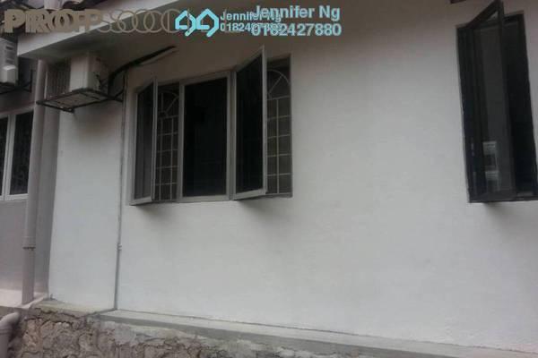 Terrace For Sale in USJ 18, UEP Subang Jaya Freehold Semi Furnished 4R/3B 795k