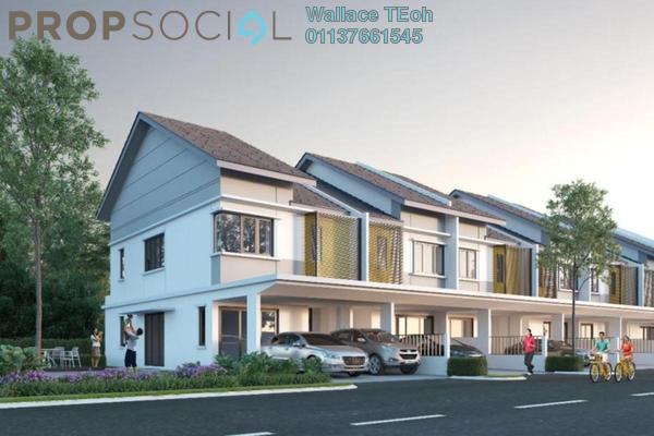 Sepang salak perdana house for sale greenwoods 1   gqg8qjwy smm8vabmu u small