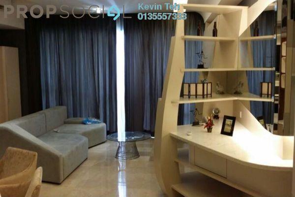 Verve suites 926sf 1 q5qjz8dn sxdh4artux2 small
