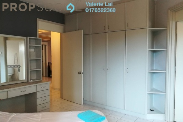 Condominium For Rent in Riana Green, Tropicana Freehold Fully Furnished 3R/2B 2.5k