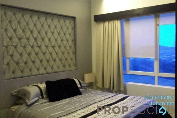 For Sale Condominium at Puteri Palma 3, IOI Resort City Freehold Semi Furnished 6R/6B 2.05m