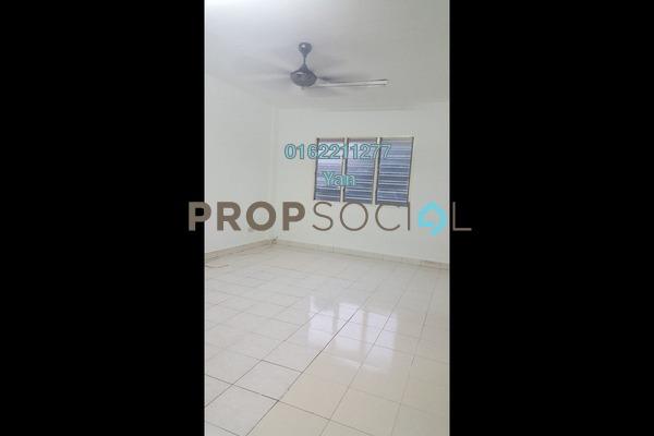 Apartment For Rent in Gugusan Dedap, Kota Damansara Freehold Unfurnished 3R/2B 750translationmissing:en.pricing.unit