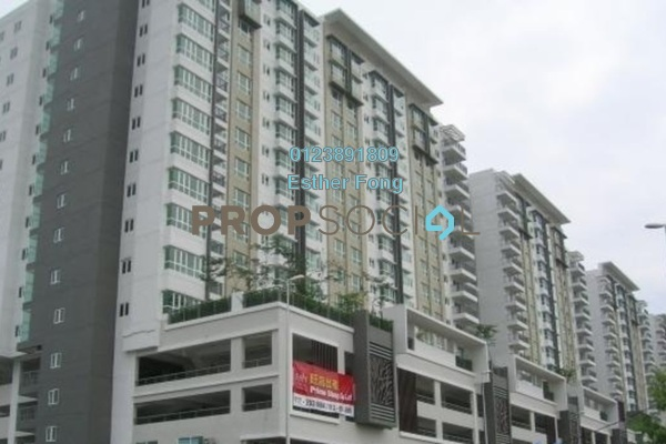 Thumbnail first residence kepong view uow6 sqdbewhzs1mm3wm small