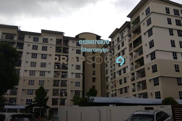 Img 0297 yhxafpbuyaezi3z3j5ps small