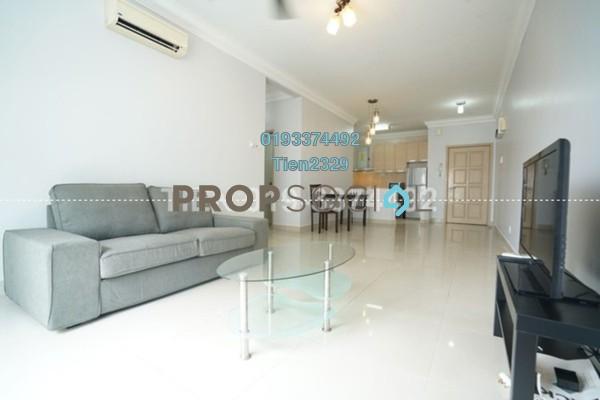 Condominium For Sale in Subang Avenue, Subang Jaya Freehold Fully Furnished 3R/2B 720k
