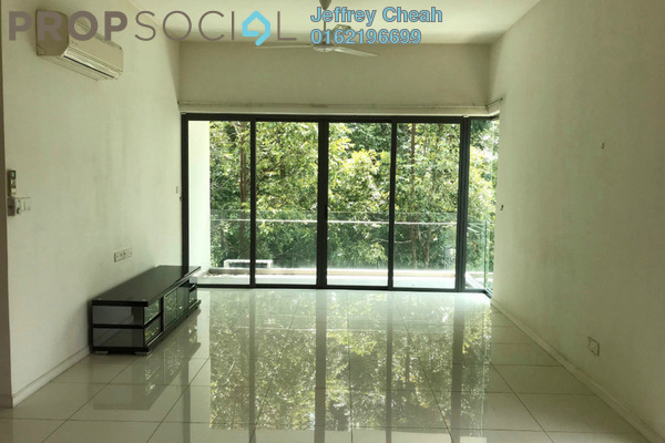 Townhouse For Sale in Sunway SPK 3 Harmoni, Kepong Freehold Semi Furnished 4R/3B 1.45m