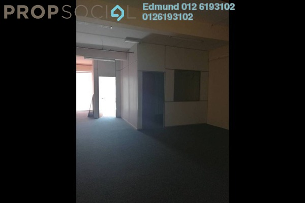 Adsid 2388 oasis square for rent  3  v6k2dfbc7dewzvtycp4t small