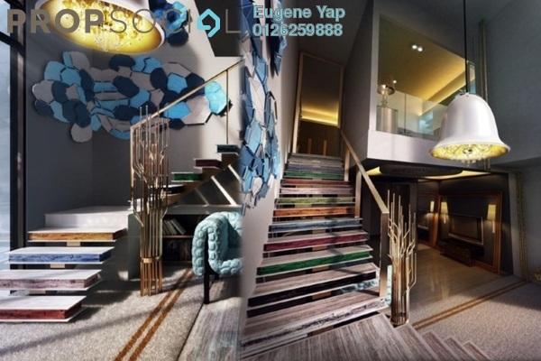 Arte mont kiara duplex interior a62ig21ecj5l1vjjjaau small