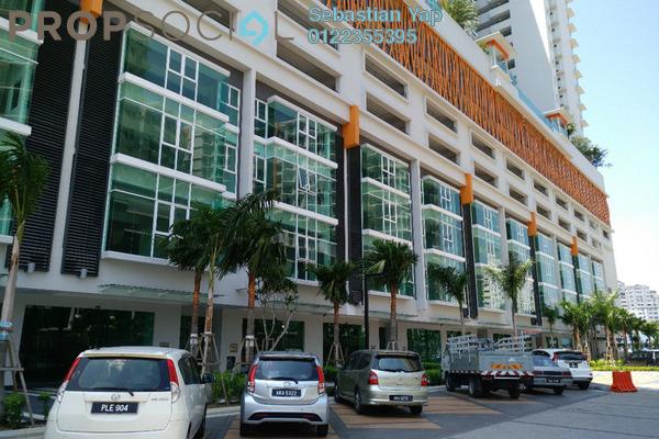 Shop For Rent in Tiara Mutiara 2, Old Klang Road Freehold Unfurnished 0R/0B 12k