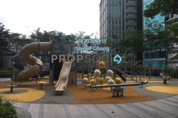 Playground relfection zymwygey61pzsd4exx44 small