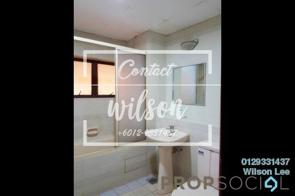 Villa puteri   kl city  7  6me i1odb2sa7jwkhbu  small