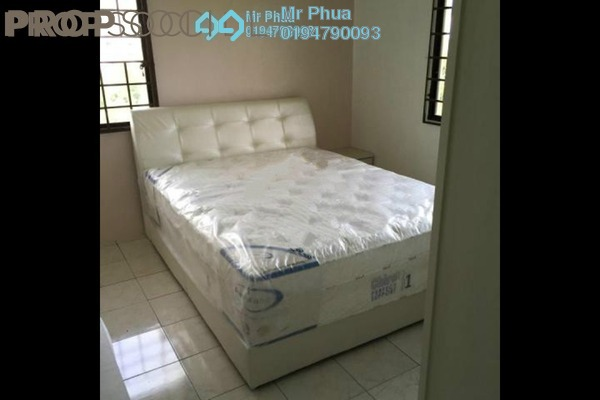 Condominium For Rent in Springfield, Sungai Ara Freehold Fully Furnished 3R/2B 900translationmissing:en.pricing.unit