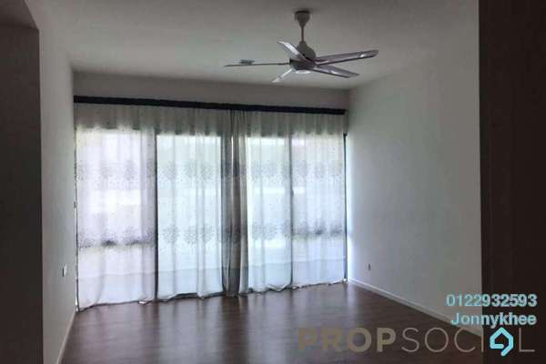 Terrace For Sale in Sunway SPK 3 Harmoni, Kepong Freehold Semi Furnished 4R/4B 1.28m