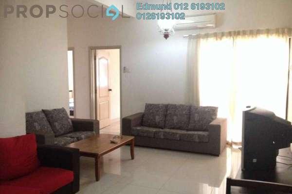 Adsid 2474 pelangi utama for rent  1  ftqspsqed a8esm3it8s small