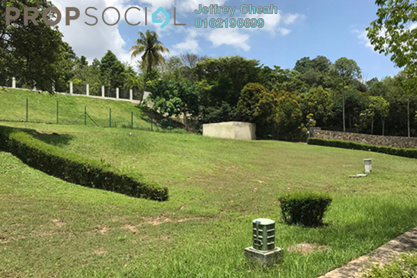 Land For Sale in Kenny Vale, Kenny Hills Freehold Unfurnished 0R/0B 7m