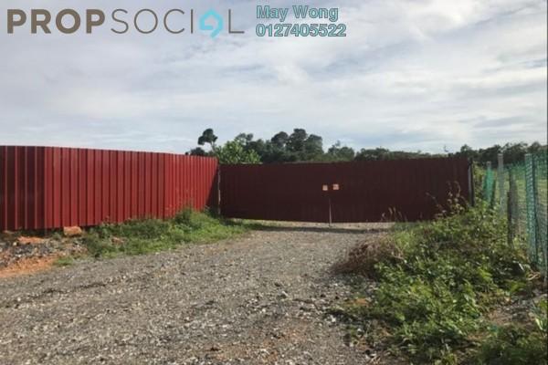 Land For Sale in Seremban Garden, Seremban Freehold Unfurnished 0R/0B 3.8m