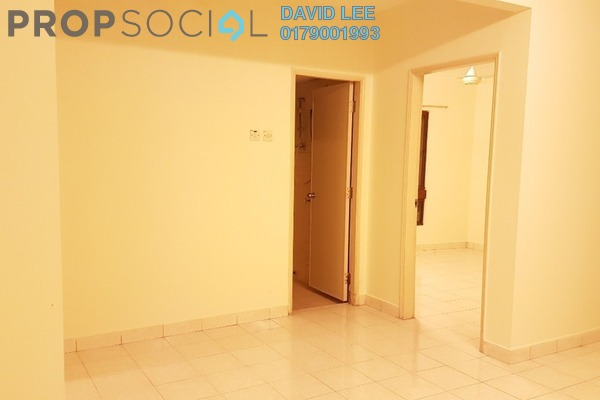 Condominium For Rent in Palm Spring, Kota Damansara Freehold Unfurnished 3R/2B 1.25k