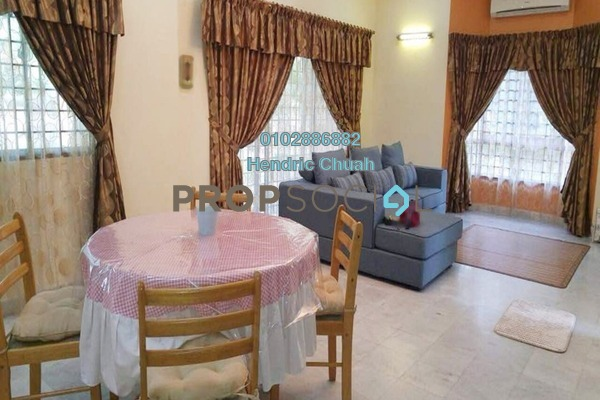 Semi-Detached For Sale in Green Street Homes, Seremban 2 Freehold Unfurnished 4R/3B 950k