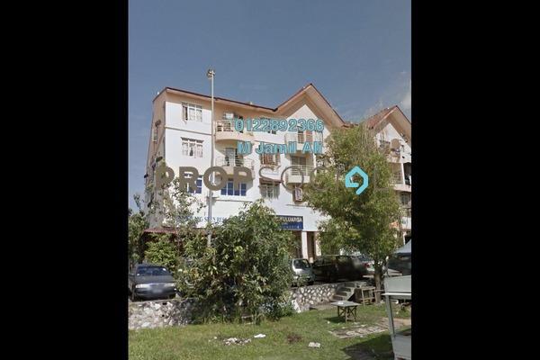Shop apartment taman koperasi cuepacs 18 njdmhdsbyxz6fuuvpbwz small